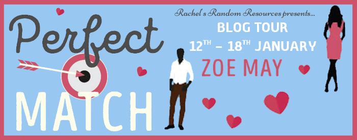 perfect match[7236]