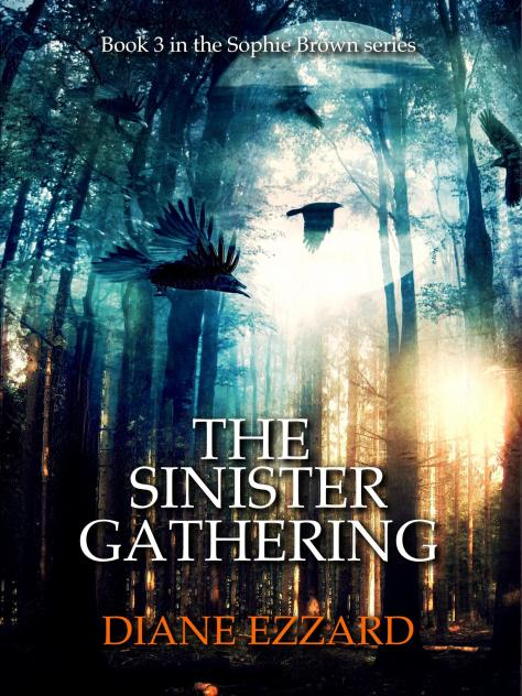 sinister gathering
