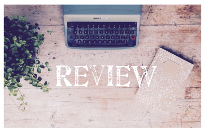 review-picture