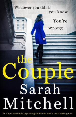 The-Couple-Kindle