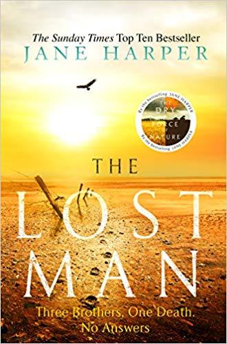 the lost man.jpg