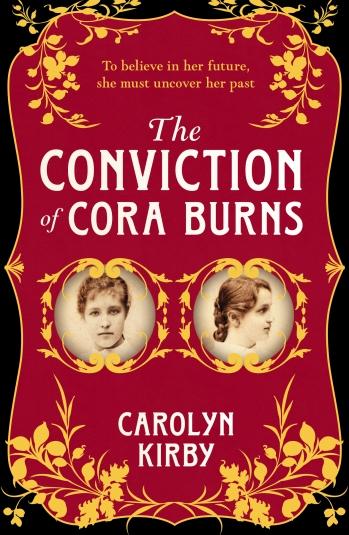 Cora Burns Cover.jpg