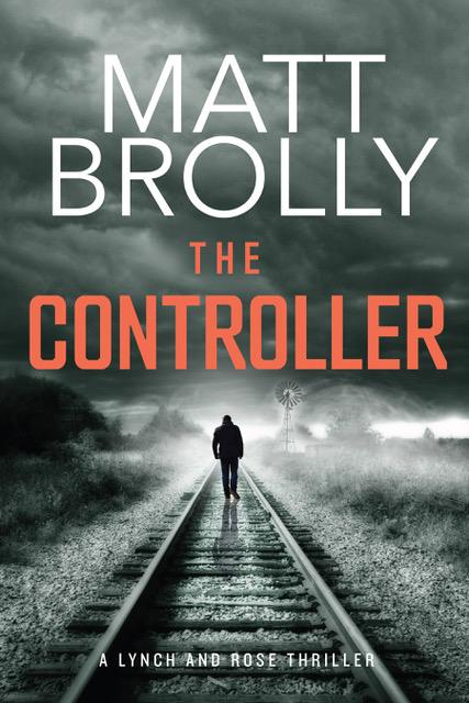Controller_book_cover_6x9_v2
