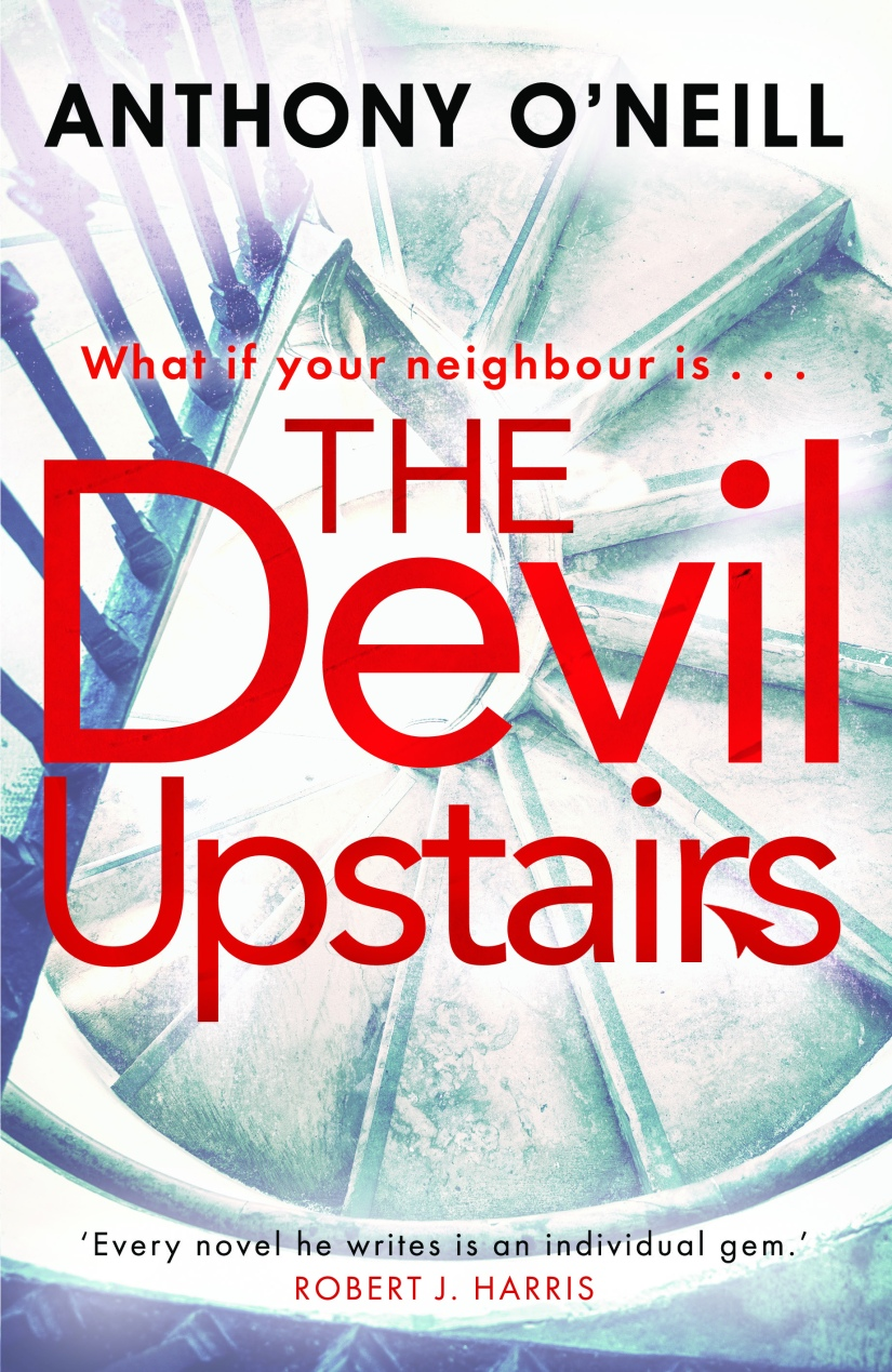 THEDEVILUPSTAIRS_JKT.indd